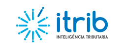 Itrib
