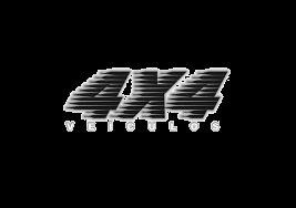 4X4 Veículos