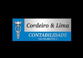 Cordeiro & Lima Contabilidade