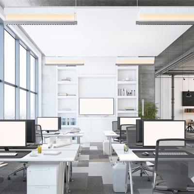 Móveis para home office: quais escolher para criar um ambiente confortável